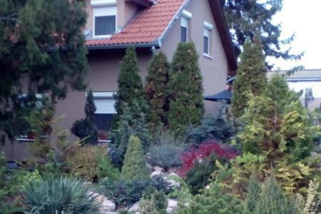 Porta Hungária Kft - családi házak, társasházak, vállalkozás